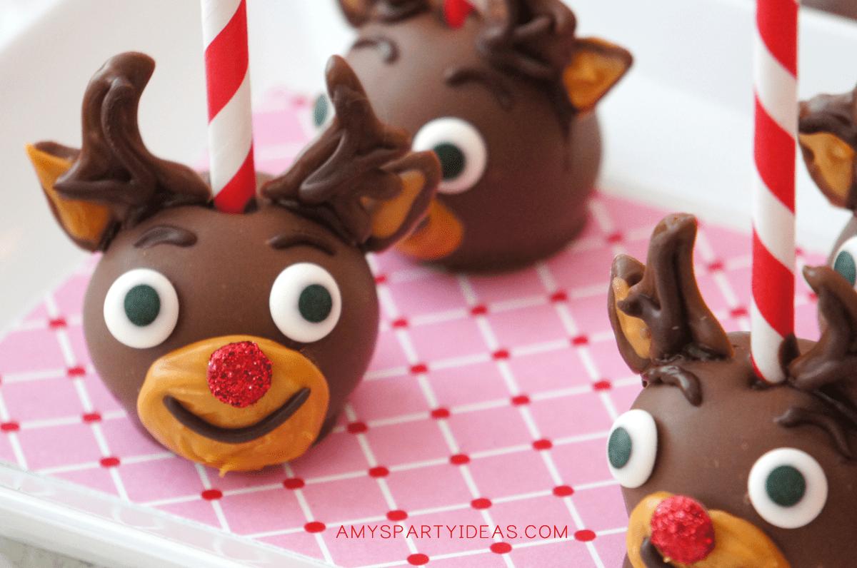RUDOLPH-CAKE-POPS
