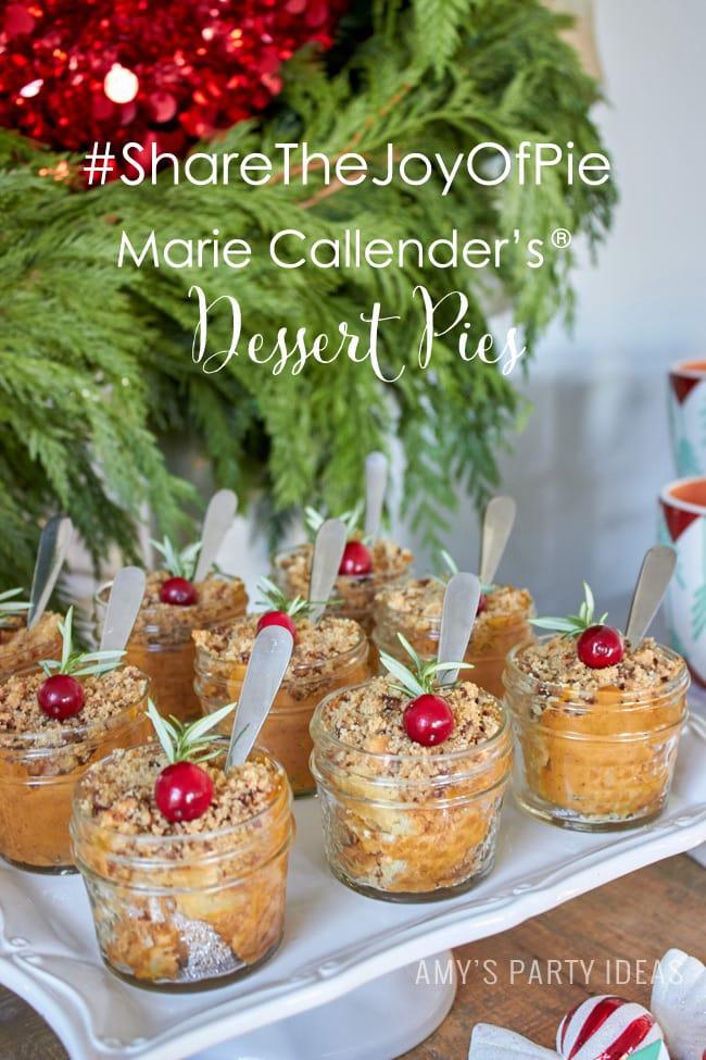 Marie-Callenders-Pie-Bar-ShareTheJoyofPie (14)