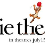 Return to the 100 Acre Wood with your family!
