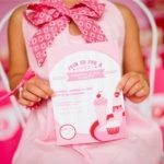 {Ask Amy} Valentine's Day Sweet Shoppe
