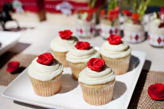 Kentucky Derby Party {Free Printables}