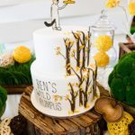 """Where the Wild Things Are"" Party! {Featured Party}"