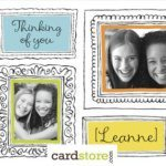 Send a FREE card for Friendship Day! {Coupon / Promo Code}