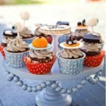 Wonderfully Wicked Halloween {Featured Party}