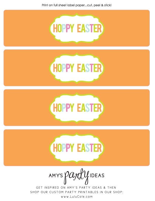 HOPPY-EASTER-DRINK-LABELS-FREE-PRINTABLE