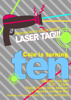 laser_tag_party_ideas_printable_invitations_35