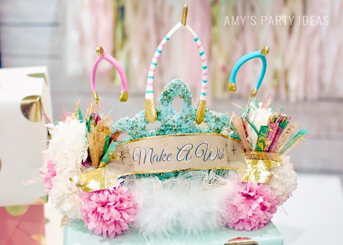 Fun Ways to Celebrate Milestone Birthdays!
