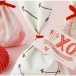 Cute Valentines Cards & Gifts to Exchange