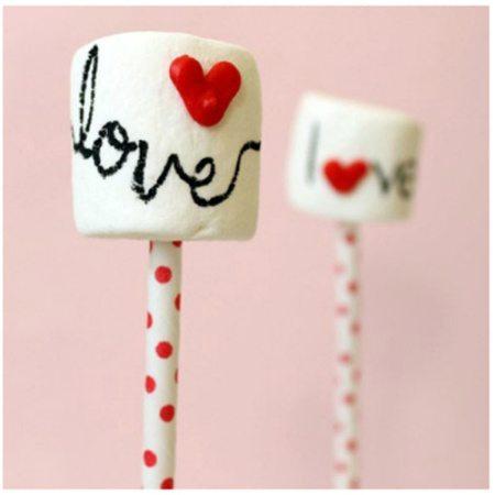 Valentine's Day Ideas!
