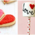 Valentine's Day Ideas!