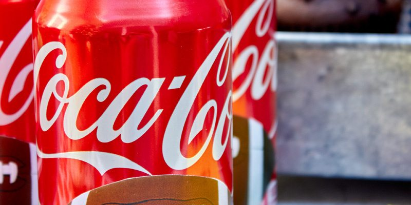 Coca-Cola-Fall-Football-Sams-Club-Tailgate #shop ##ShareYourSpirit #CollectiveBias #ad