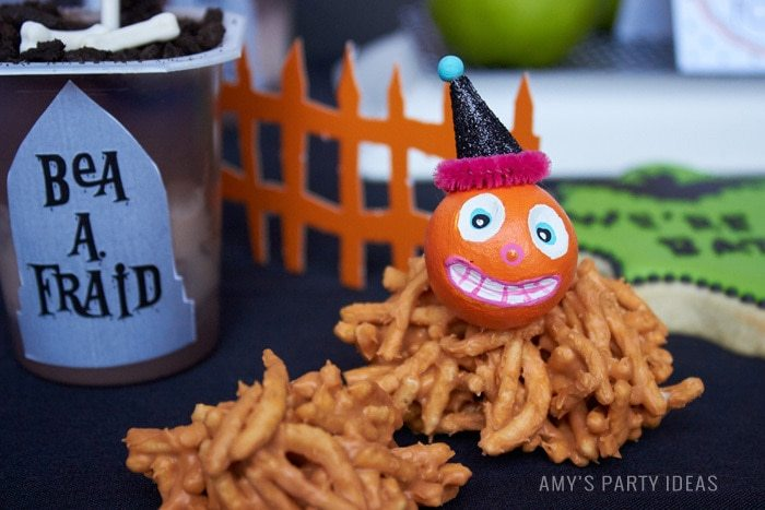 Super-Snack-Pack-Halloween-Mix-Ins_127