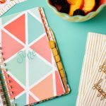 HAPPY EVERYTHING AGENDA GIVEAWAY!