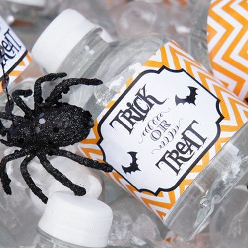 #Pumpkin Carving Party Ideas & #Party #Printables for #Halloween