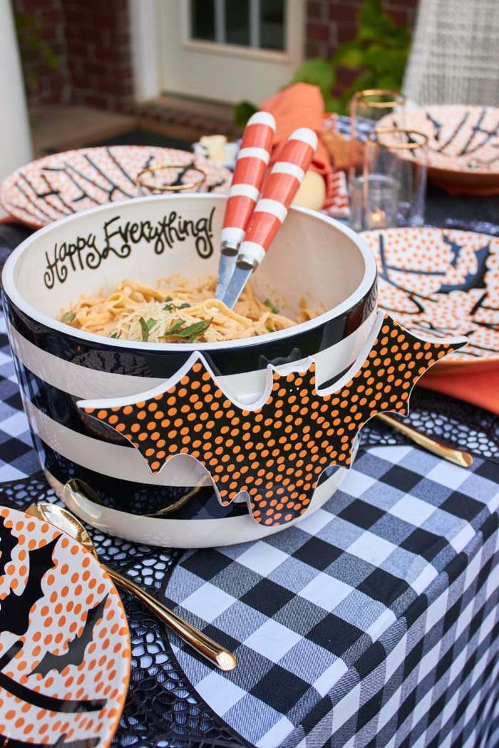 Halloween Dinner Party Ideas.Pumpkin Carving Dinner Party Amy S Party Ideas