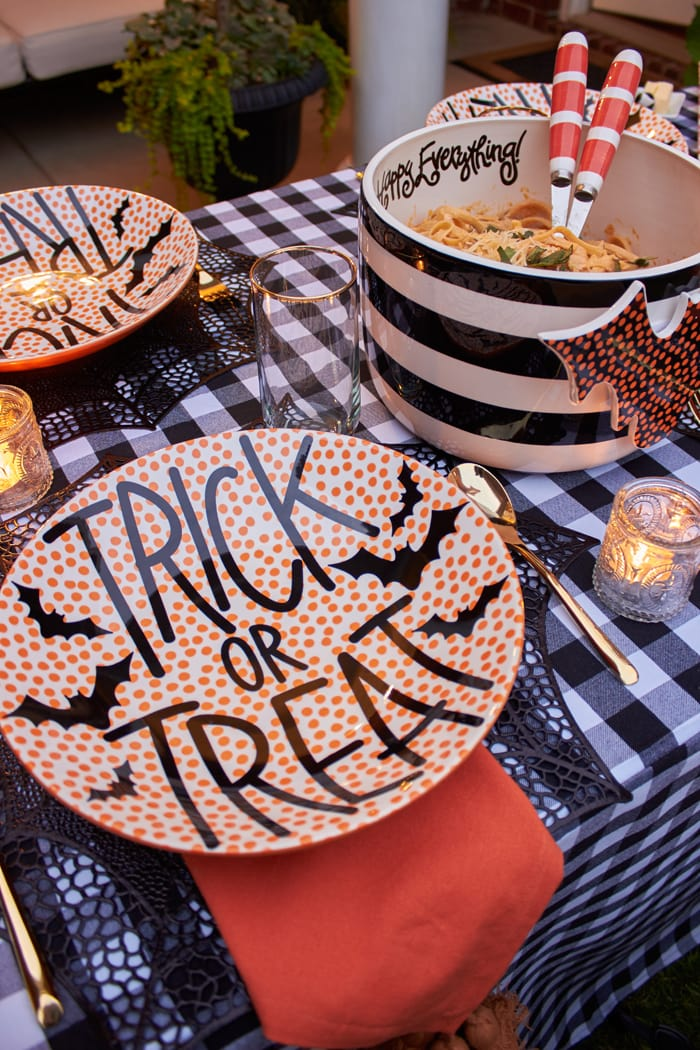 Pumpkin Carving Dinner Party Amy S Party Ideas